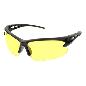 men outdoor retro pc frame explosion proof colorful mirror polarized custom cycling glasses sport sunglasses