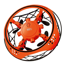 Lipat 2.4G <span class=keywords><strong>Mini</strong></span> <span class=keywords><strong>RC</strong></span> Quadcopter 6 Axis Gyro 3D Flip UFO <span class=keywords><strong>Mini</strong></span> <span class=keywords><strong>Drone</strong></span>