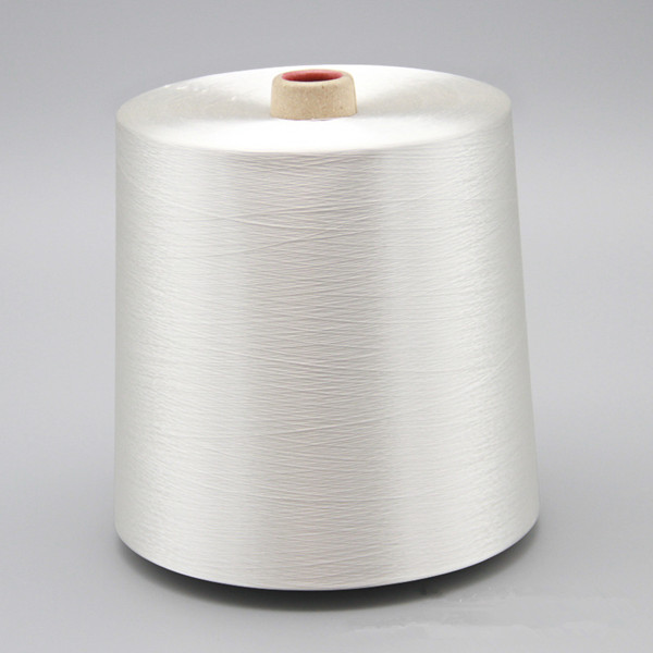 Bright viscose rayon filament yarn 300D/50F