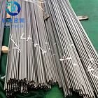 304 321 316l 310s 430 904l 304 316 small diameter welded stainless steel capillary coil pipe tube