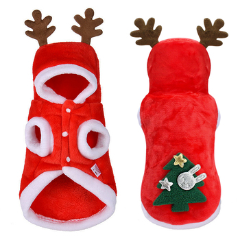 pets dog clothing christmas clothes wholesale christmas clothes for dogs pet costumes christmas
