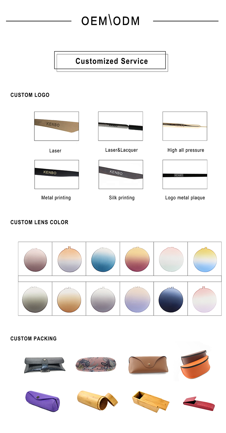 Kenbo lunettes classique en gros pas cher lumière bleue filtre bloquant lunettes carrées pour bloquer la lumière bleue 2020