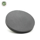 Beilang Auto Detailing 2.0 Magic Cleaning Clay Pad Car Wash Clay Sponge Pad