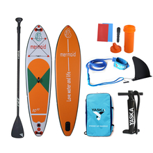 Barato al por mayor inflable <span class=keywords><strong>sup</strong></span> stand up paddle Junta inflable tabla de surf isup Junta inflable Cena