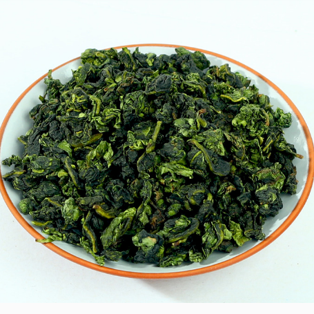 Chinese tea brand Four Season Spring oolong for milk tea beverage with competitive price - 4uTea | 4uTea.com