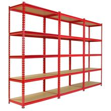 Hot industriale heavy duty <span class=keywords><strong>in</strong></span> metallo rack Made <span class=keywords><strong>in</strong></span> China