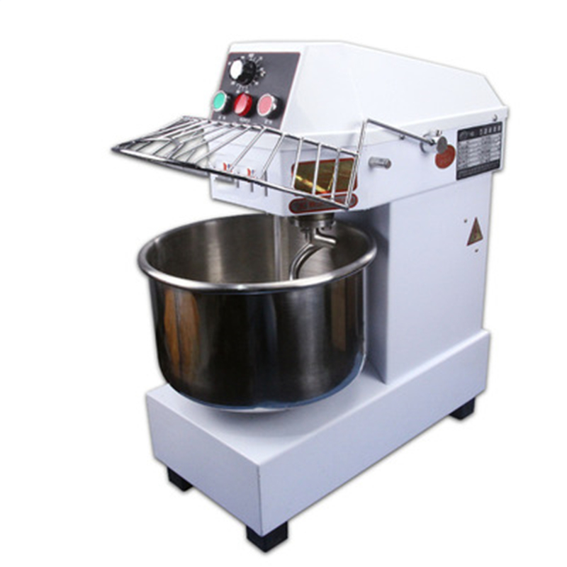 commercial electric chef dough kneading machine mixer for domestic electric kneading machine   WT/8613824555378