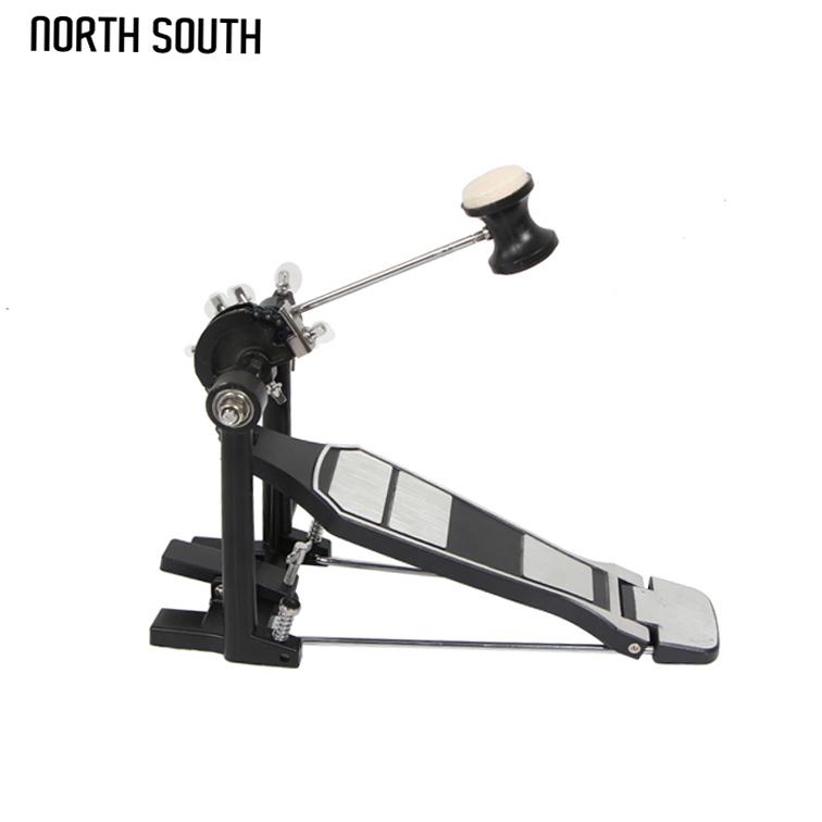 Wholesale Music Instrument Single Bass Drum Pedal
