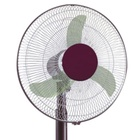 Electric stand fan 16inch hot sell
