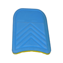 EPS surfboard bodyboard