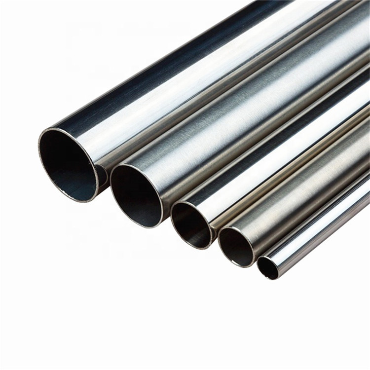 Best Buy ASTM b861 b337 b338 <strong>Grade</strong> <strong>2</strong> <strong>titanium</strong> tube for Sale