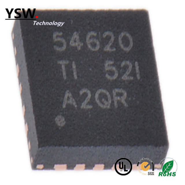 8 SMD Ad654jr voltage-to-frequency Converter V//F Converter Analog Devices SOIC