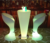 Populaire LED bar led verlichting meubels voor Event party night club bar