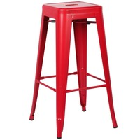 2019 new product Various Style bar stool general using metal stool dining room furniture