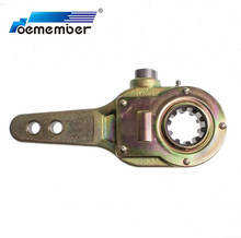 28 Teeth Manual Slack Adjuster KN44050 Replace Meritor R822003 R824003 RB23002