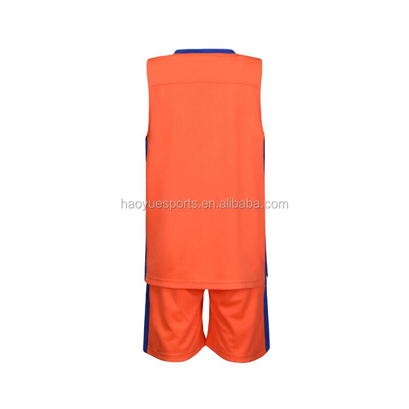 Professional Custom Basketball Wear,Sublimation Printed Team Basketball Singlets Uniform