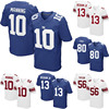 Customized american football jersey for youth and adult you design online with your names and numbers nfl jersey