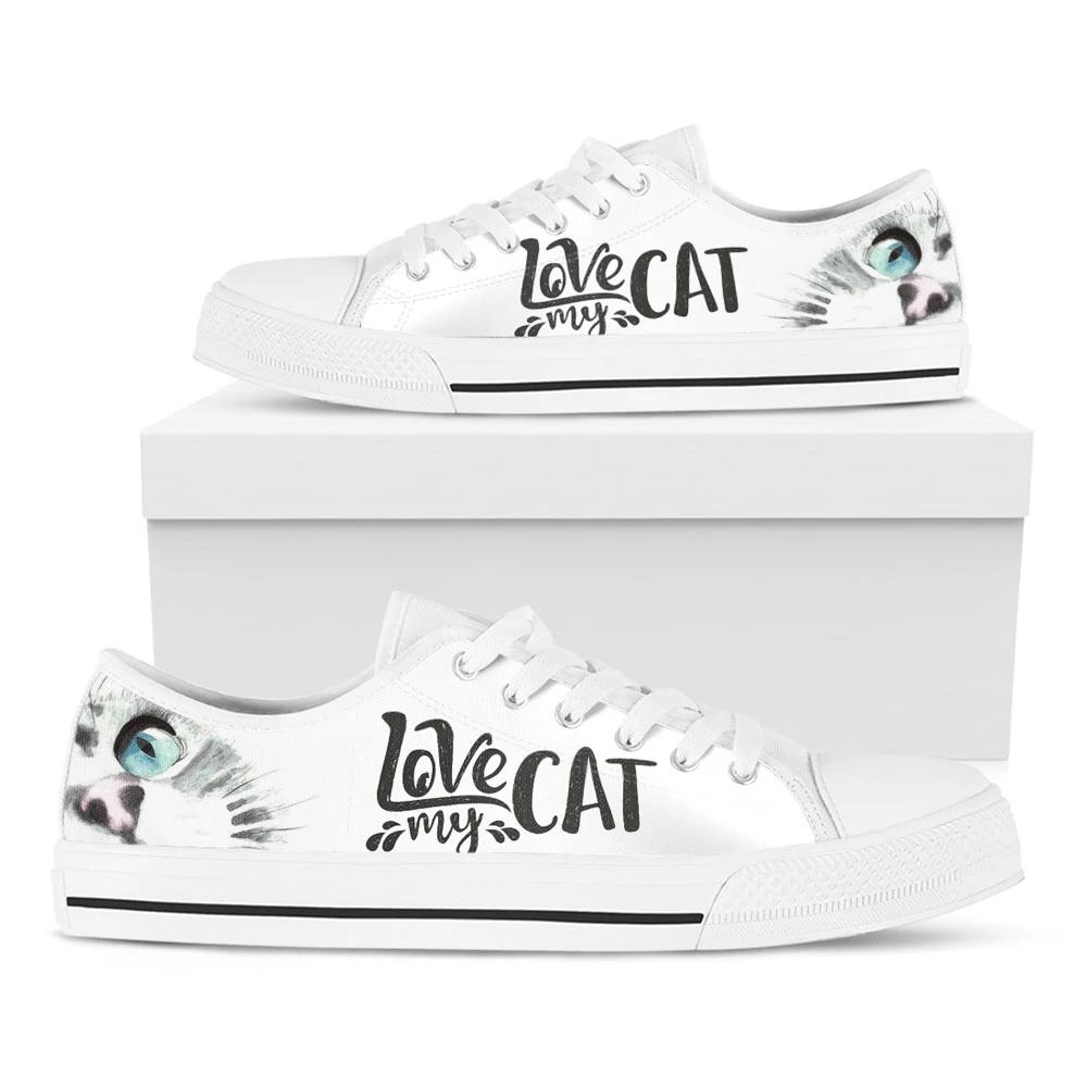 Pod Custom Branded Ladies Shoes