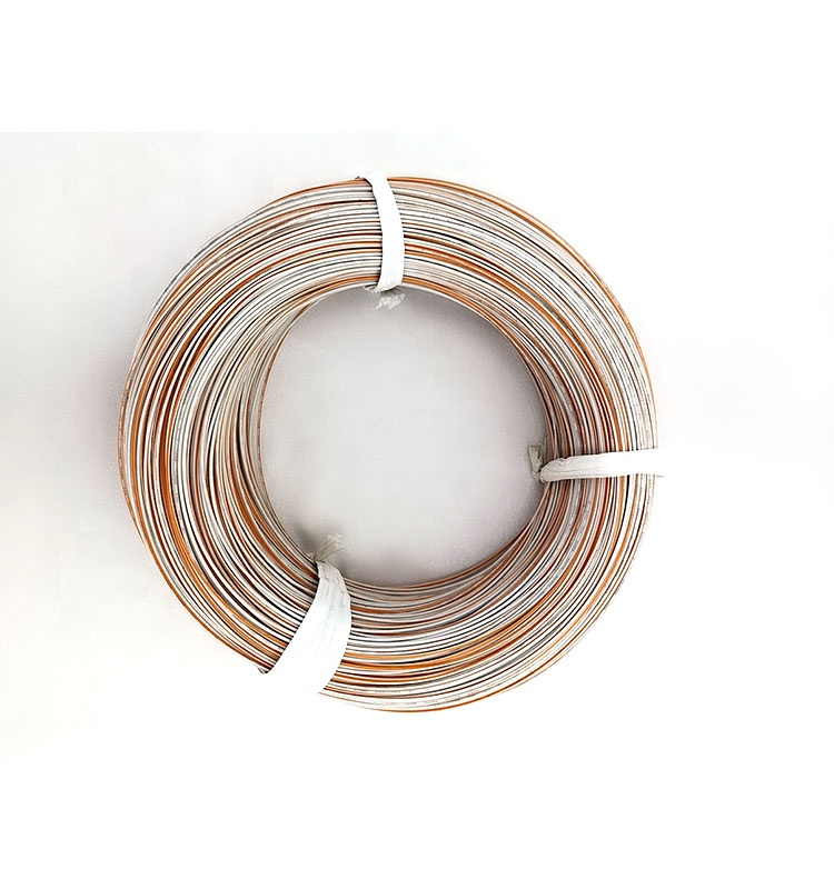 UL10362 20AWG 19 Strand <strong>Wire</strong> PFA <strong>Wire</strong>