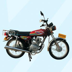 KAVAKI export gasoline motorcycle engine 150cc passenger adult sport 2 wheels