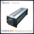 Dry Industrial welding machine cooling fan For Fast Cooling,