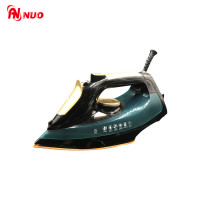 New Style Factory Prices Household Clothes Manual Shirt Steam Iron