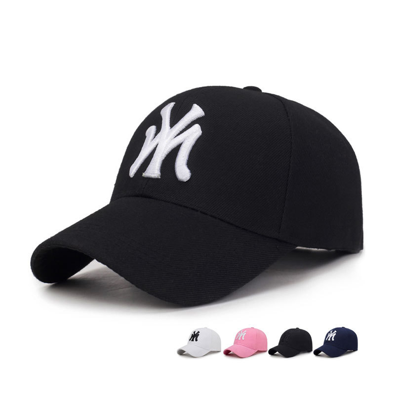 LRT Wholesale Fashion Snapback Dad Trucker Peaked <strong>Caps</strong> Hat Custom Embroidery Logo Mesh Sports Baseball <strong>Caps</strong> For Men