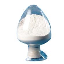 Пищевой низкокалорийный подсластитель D Allulose CAS: 551-68-8 по лучшей цене