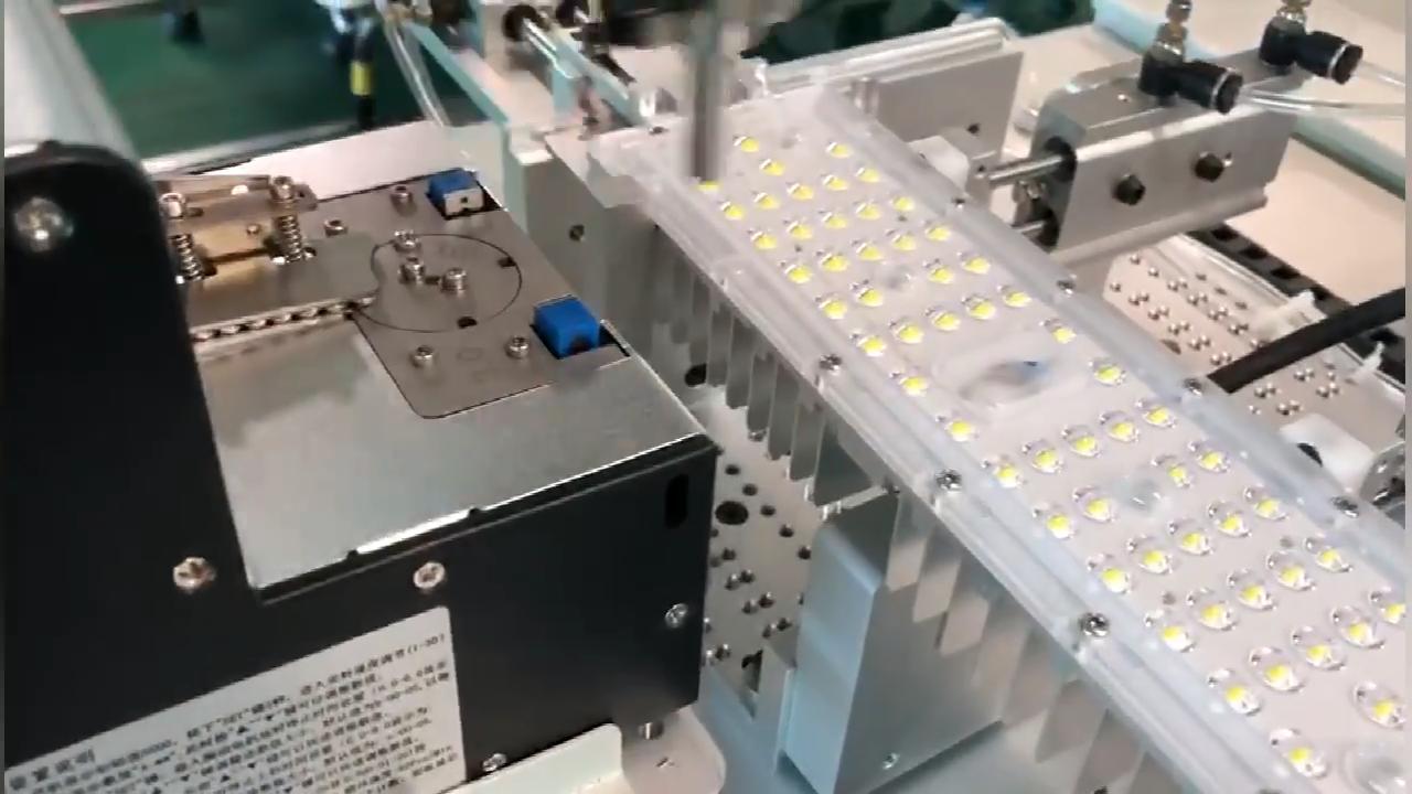 Patented 30W- 60W LED Module Street Light LED street light module Hot Selling