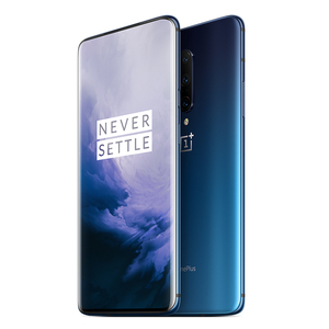 New Oneplus7 Pro 6.41 Inch 12Gb 256Gb Rom Snapdragon 855 Dual Camera 20Mp+16Mp Android Mobilephone Oneplus 7