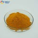 Transparent yellow 3G Solvent Yellow 93 C.I.48160 For Color Masterbatch Plastic Dyestuffs
