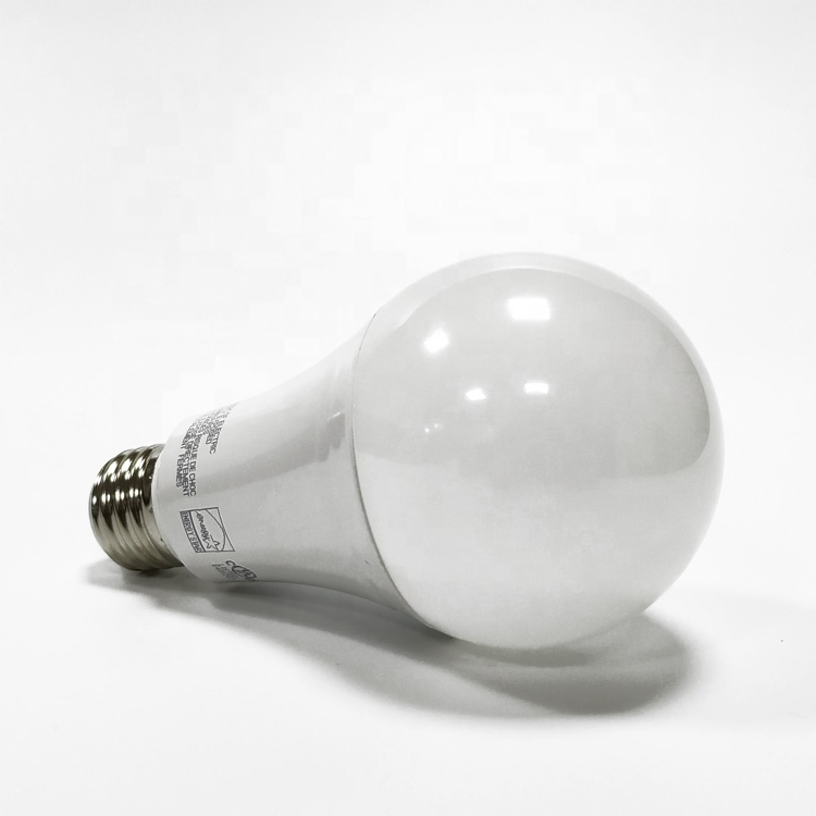 Westdeer New Product China Supplier Led Bulb Lamp , E26 10W Led Bulb Lamp , BR20 BR30 BR40 A19 A21 Led Bulb