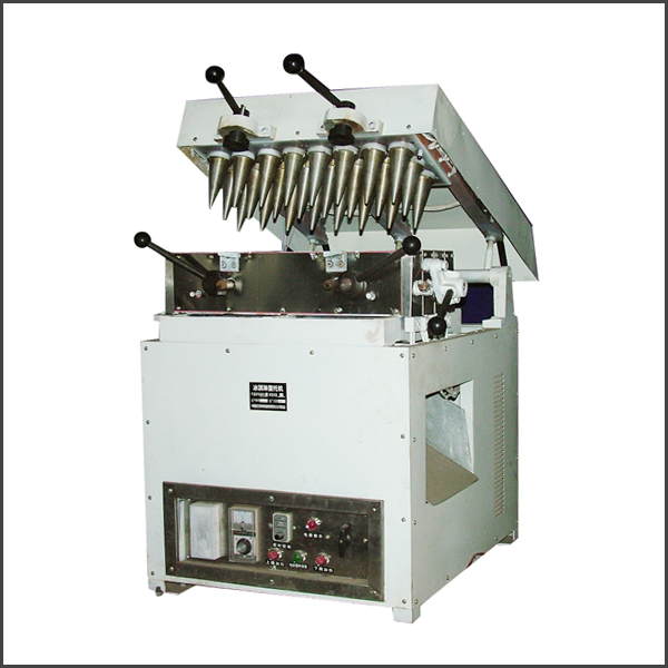 High speed industrial commercial dough sheeter/dough sheeter machine/dough press pressing machine