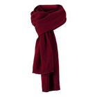 pure cashmere scarf 100% cashmere knitted light weight scarf