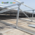 Bluesun High Quality Ground Solar Mounting Structure