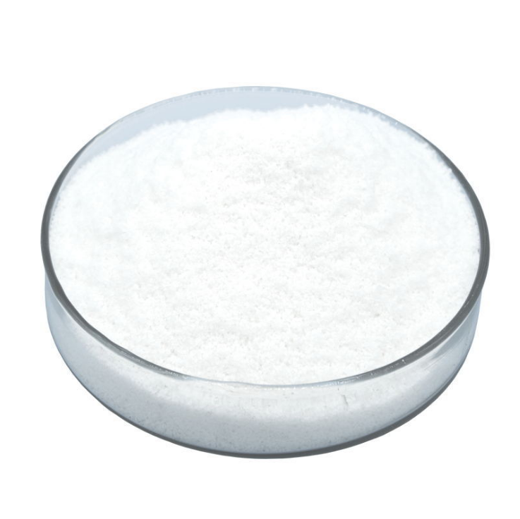 Best Sale factory price Cationic&amp; Anonic <strong>Polyacrylamide</strong> PAM in China