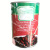 400g red kidney bean in canned fasola czerwona 400g canned red beans