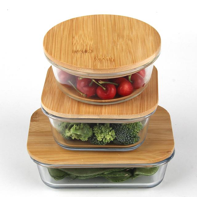 cucine moderne outlet all\'ingrosso-Acquista online i ...