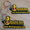 /product-detail/wholesale-high-quality-pvc-rubber-keychain-with-personalized-custom-logo-3d-soft-pvc-rubber-keychains-for-promotion-gifts-62097175407.html