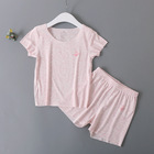 Baby Clothes Gift Child Summer Clothes Set