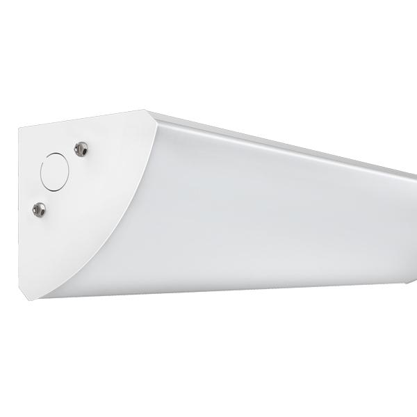 modern interior emergency basement motion sensor sconce led stairwell lighting fixture
