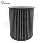 2.0l [ Air Filter K N ] Replacement Customized High Flow Air Filter For K N E-2993 Ford Focus Car 2.0L L4