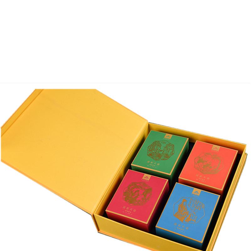 Popular Selling Flower Flavored Tea Organic Chrysanthemum Tea - 4uTea | 4uTea.com