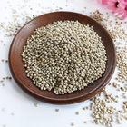Chinese High Quality white perilla seeds with sale perilla seeds