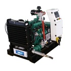 Biogas Generator Biogas Biogas Generator Good Price CE Approved 10kw Biogas Generator Set For Sale