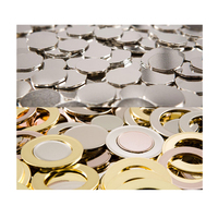 wholesale coins brass custom challenge metal coin blanks for engraving