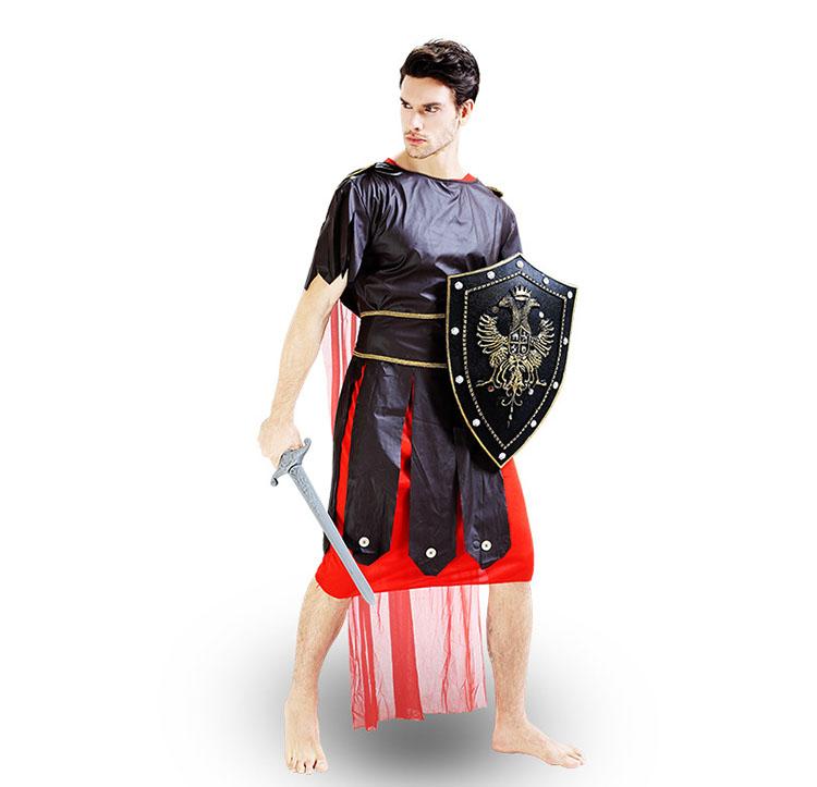 Ancient Rome General 1.jpg