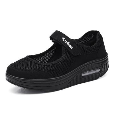 Grossiste chaussures vieille dame Acheter les meilleurs