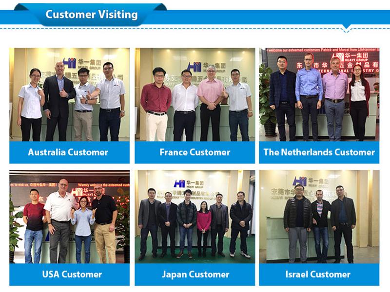 04 Customer Visiting.jpg
