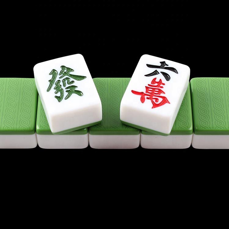 Beli Indonesian Set Lot Murah Grosir Indonesian Set Galeri Gambar Di Cina Mahjong Permainan Gambar Alibaba Com